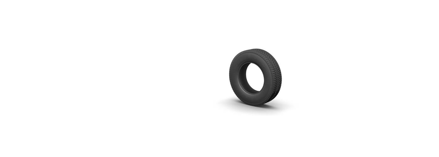 Magasinez vos pneus en ligne